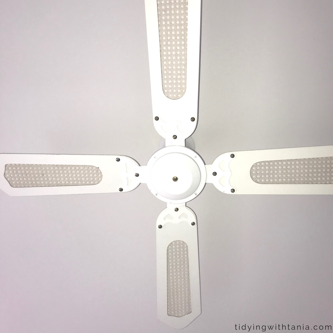cleaned_ceiling_fan.png
