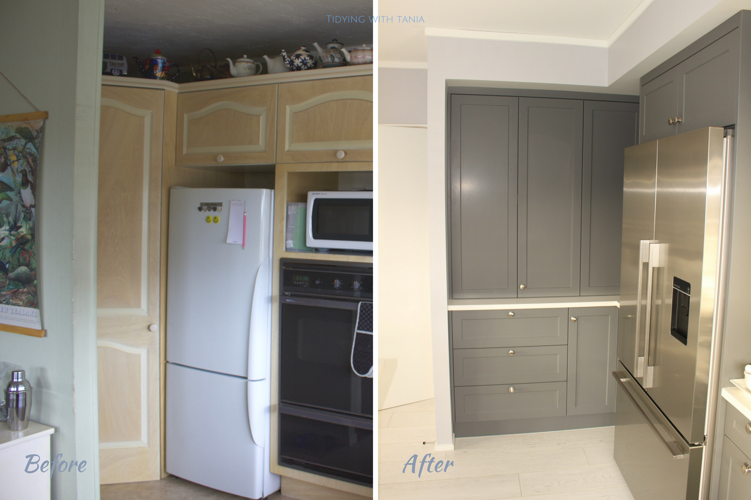 pantry_before_after_renovation.png