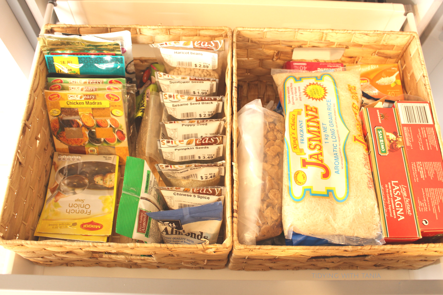 spices_mixers_pantry_drawer.png