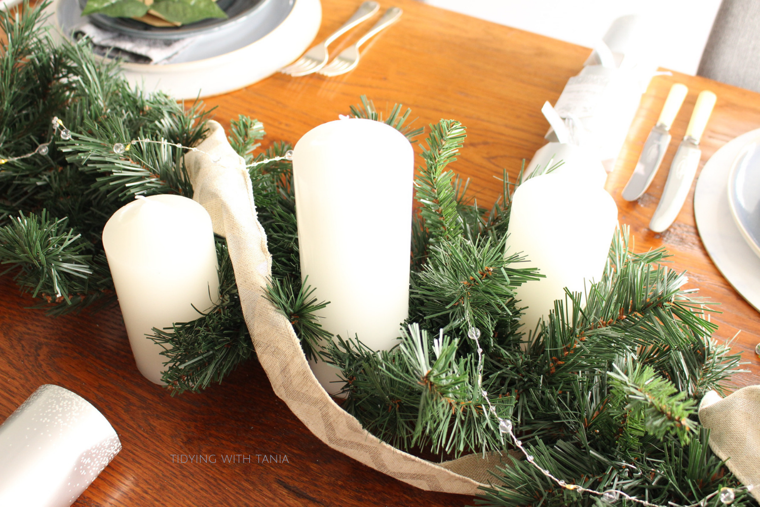 Christmas table setting with candles.png