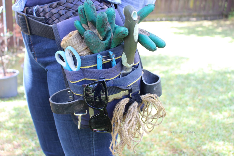 Garden tool kit.png
