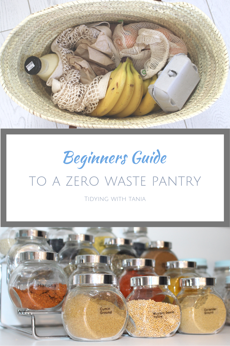 Beginners-guide-to-a-zero-waste-pantry.png