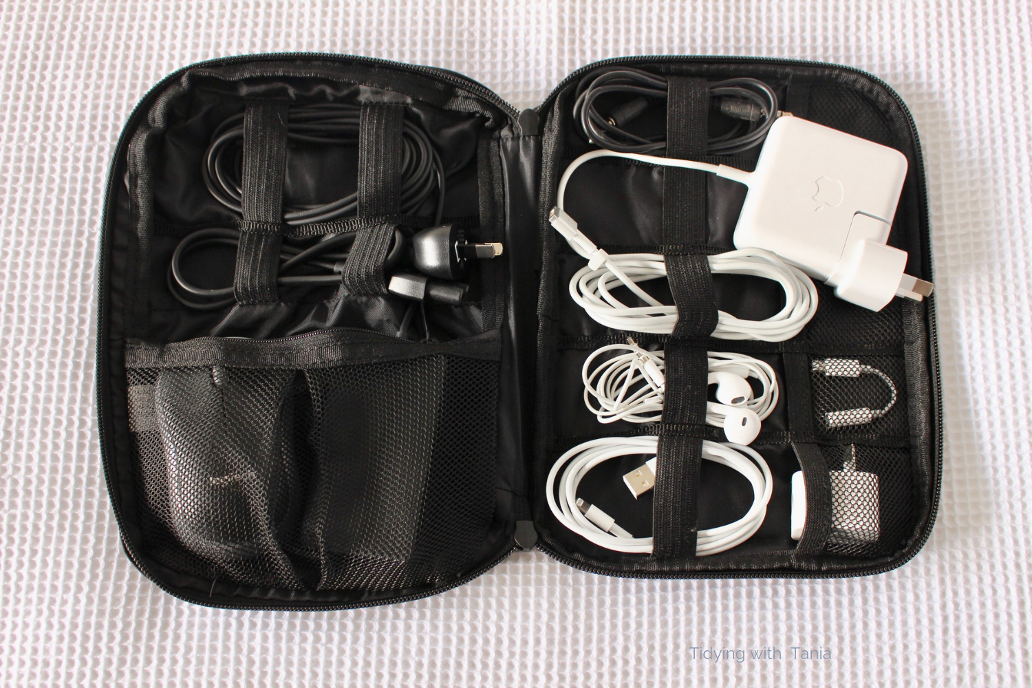 Tech packing case.png