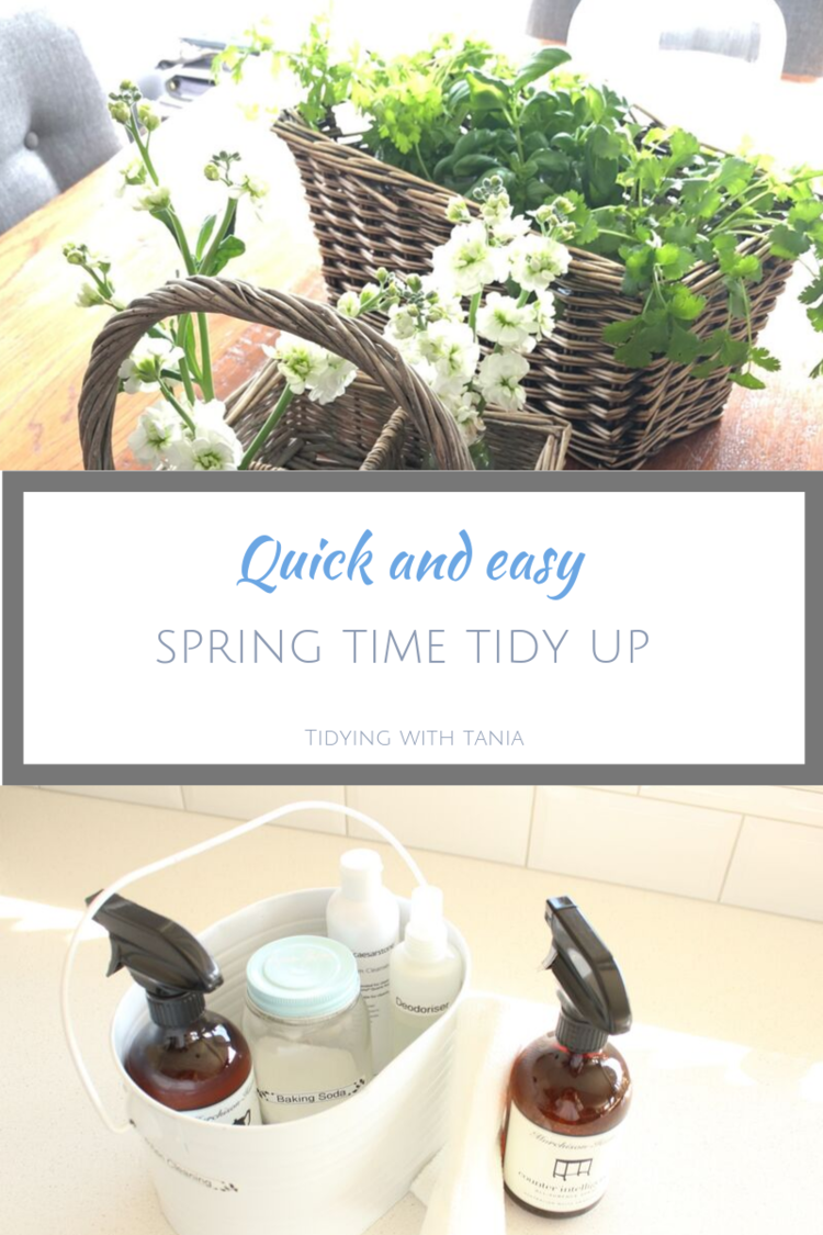 Spring time tidy up.png