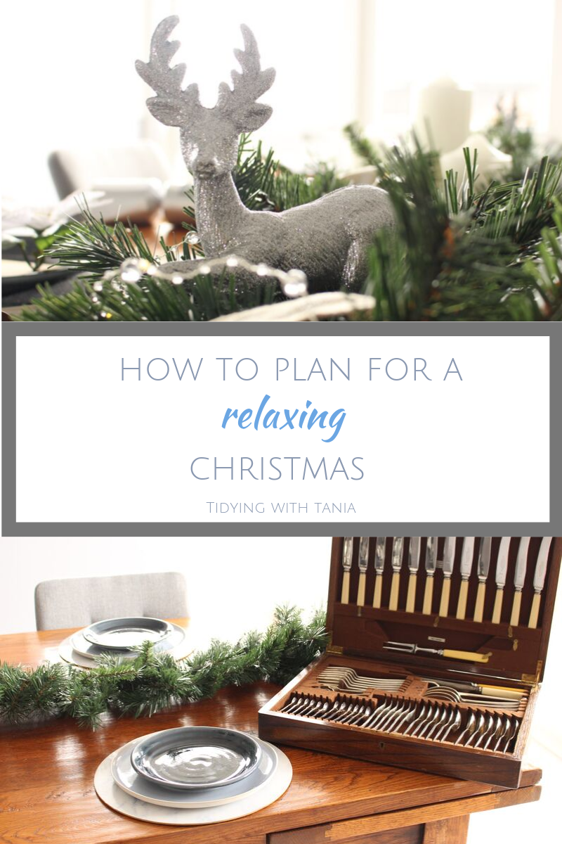 Christmas_Plan_pinterest.png