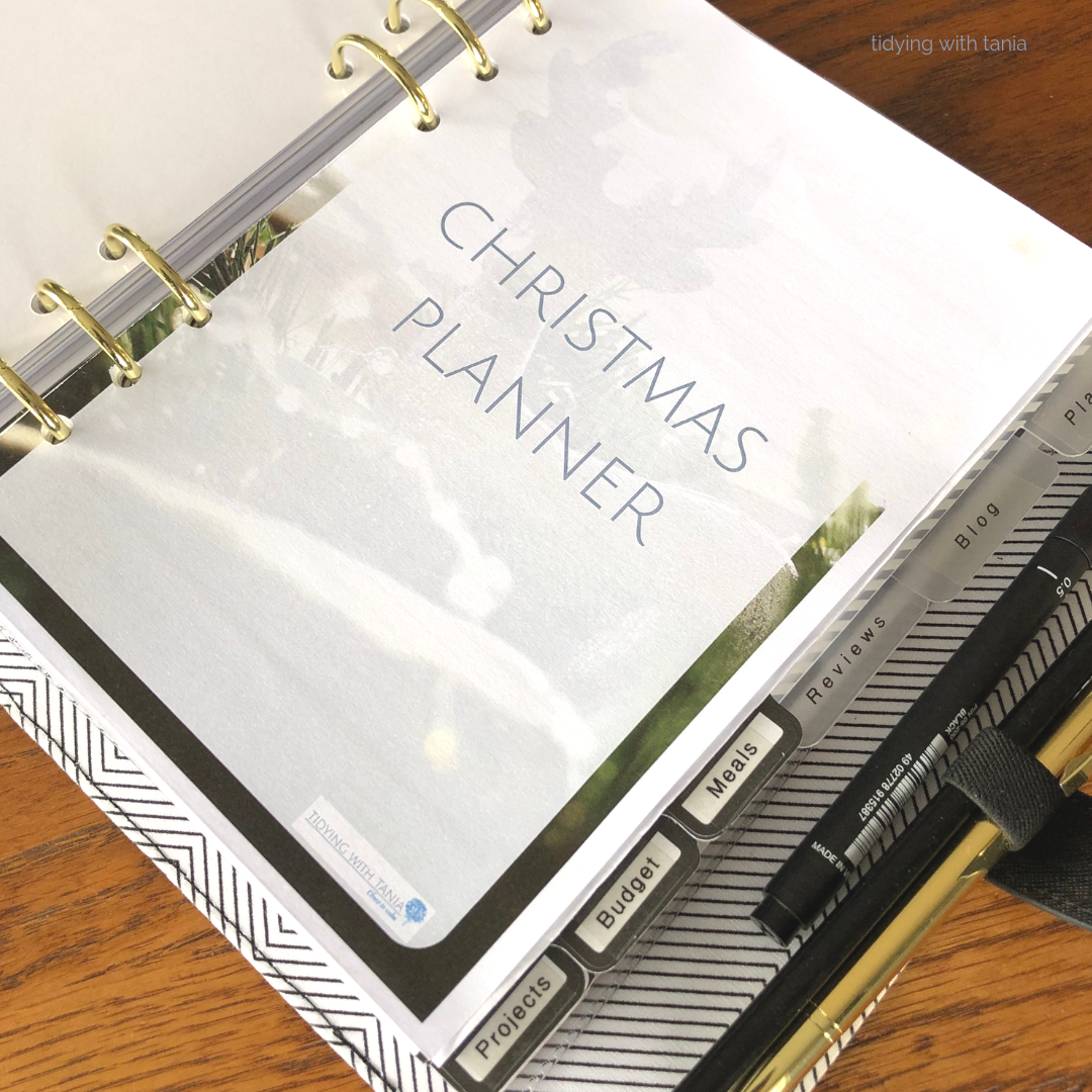 Christmas_planner_in_6_rings.png
