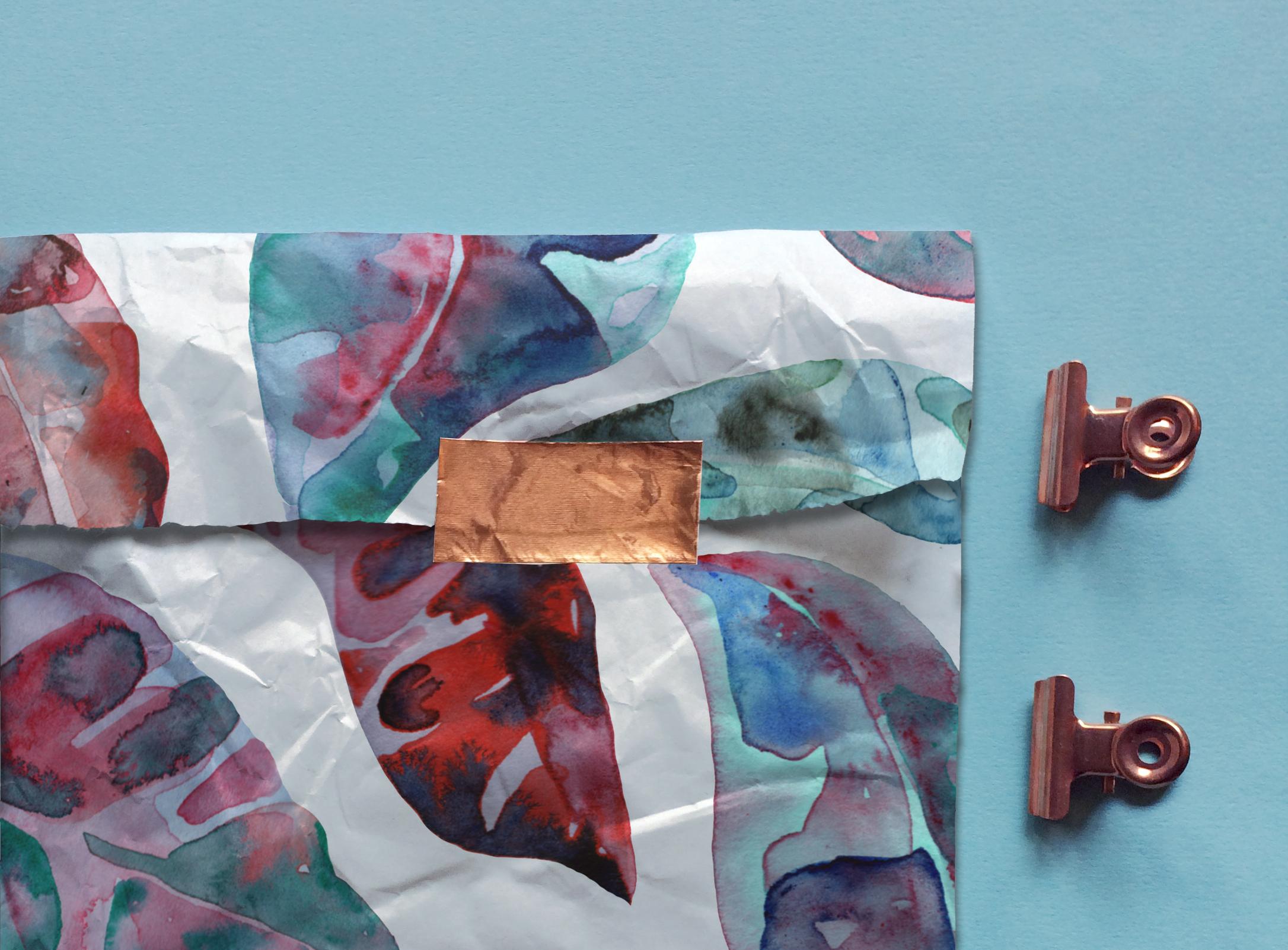 Tissue mock up.jpg