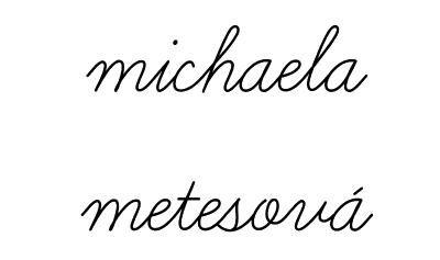 metesova_michaela_ photography.png