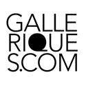 Galleriques-logo-125.jpg