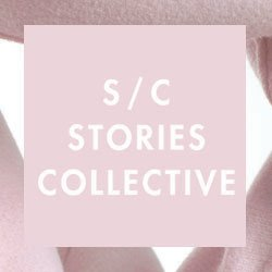s:c stories collective.jpg