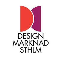 design marknad sthlm.jpg