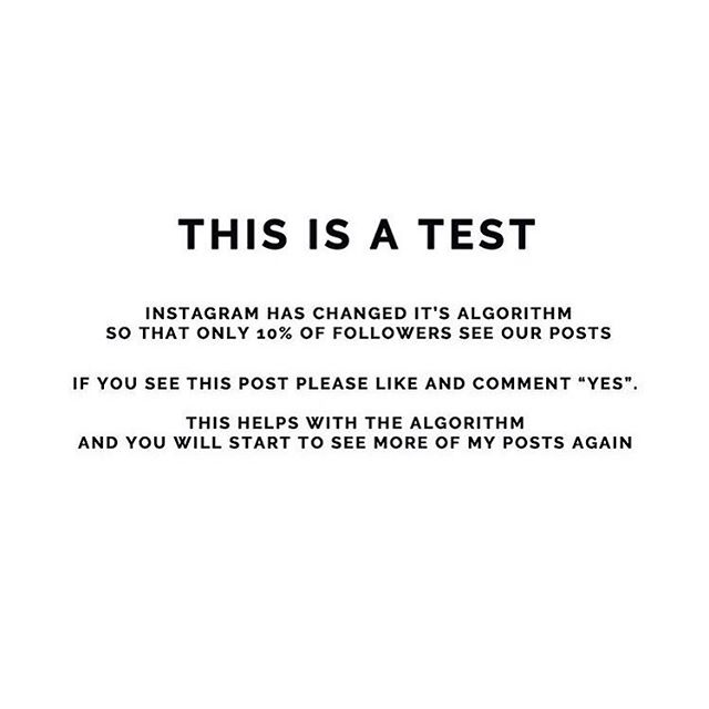 TEST_ PLEASE LIKE AND COMMENT YES (or leave any kind of comment 🧨)