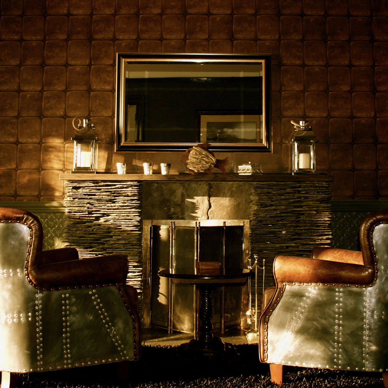 lounge - 1.jpg