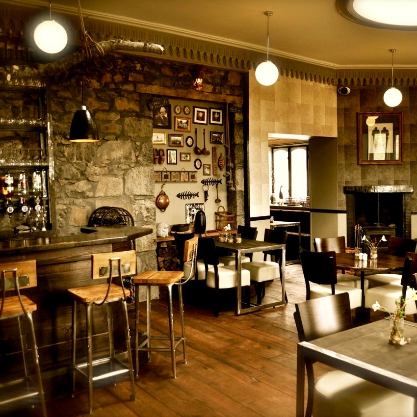 Flodigarry Hotel - 10.jpg