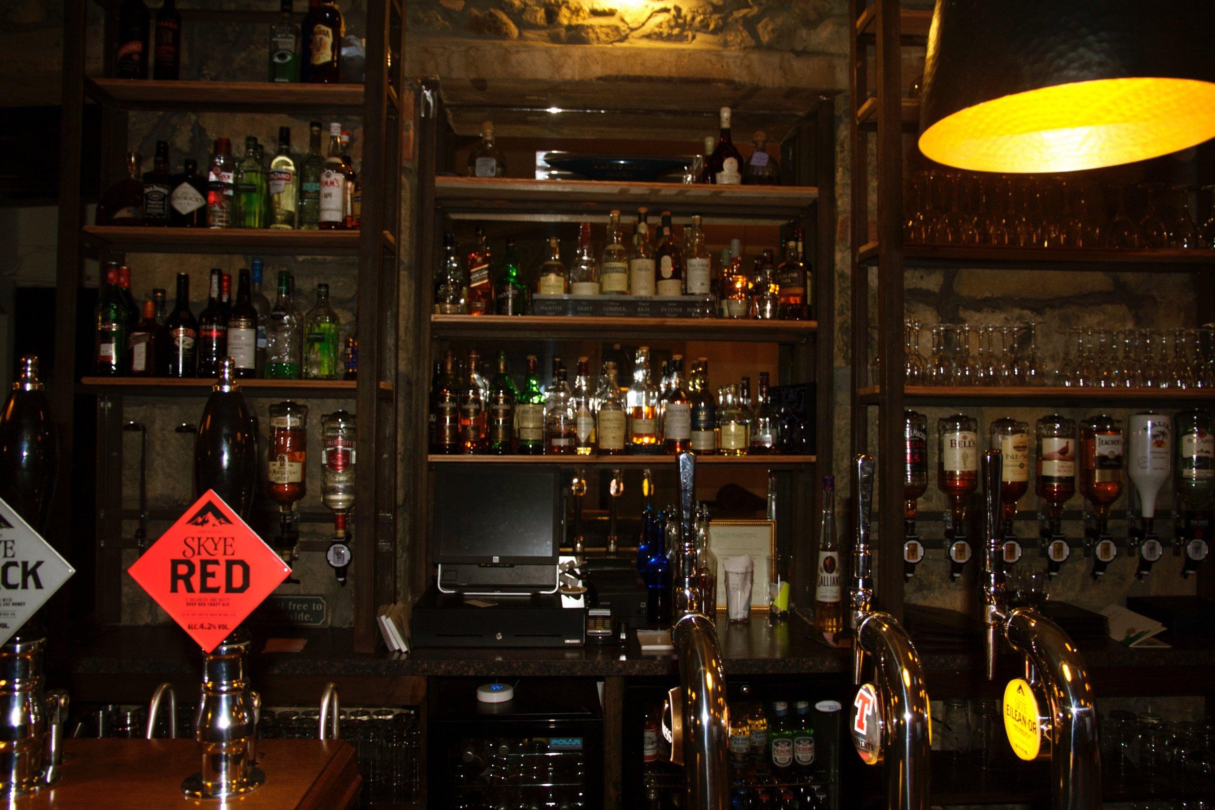 Flodigarry Hotel - 16.jpg