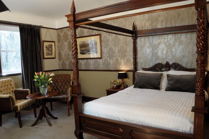 Flodigarry Hotel - 25.jpg