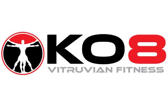 Ko8-logo