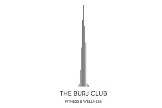 burj-club-logo