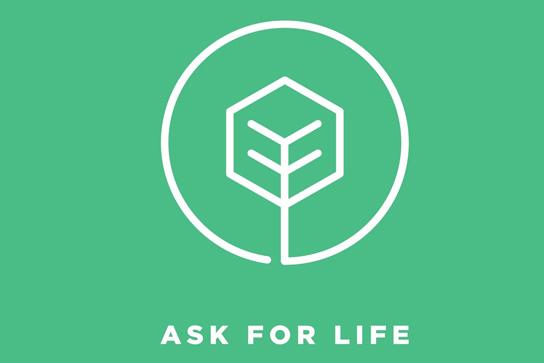 askforlife-logo