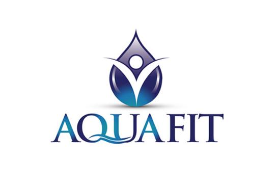 aquafit-logo