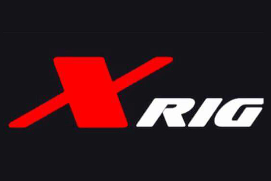 xrig-logo