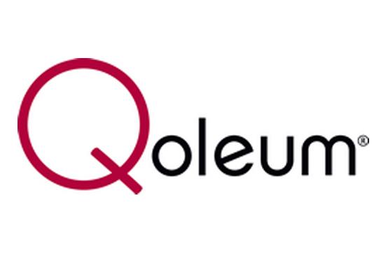 qoleum-logo