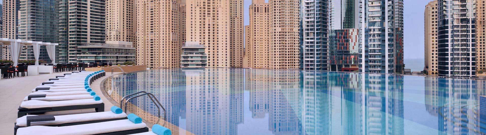 TADMM-Pool-Banner_tcm113-63380.jpg
