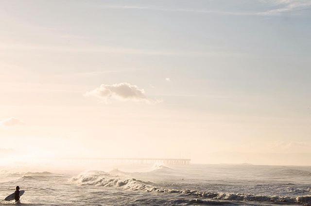 MORNING MEDICINE - Wat ben ik blij met het resultaat en trots op @angelique_heijligers ... zo'n mooi, schattig, inspirerend en ohhh zo herkenbaar boek is het geworden. Haal het in huis #linkinbio en krijg mijn foto's en de illustraties van @axellerosezwartjes er gratis bij 😉 #morningmedicine #venicebeach #surf #LAlife #LAmemories #goodmorning