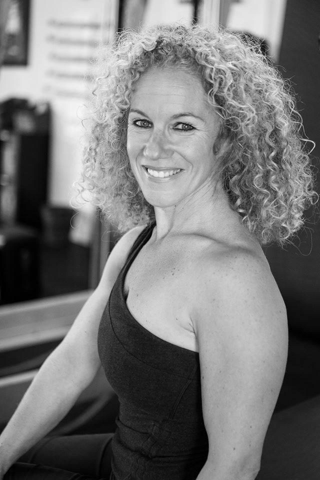 Debi Vincent, Owner
