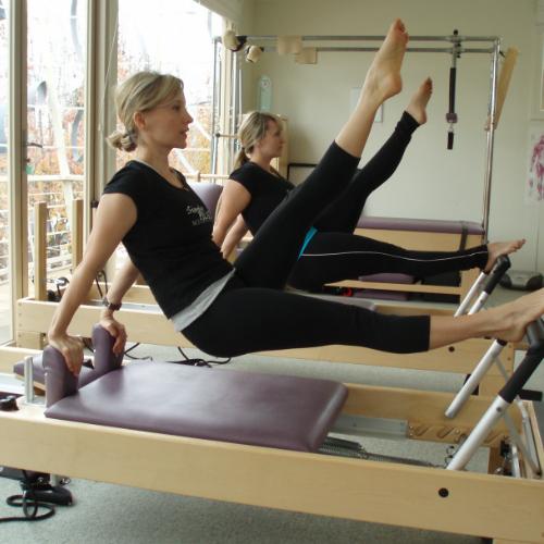 Pilates cert 1.jpg