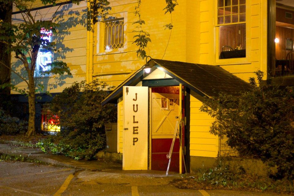 the julep room-roost blog.jpg