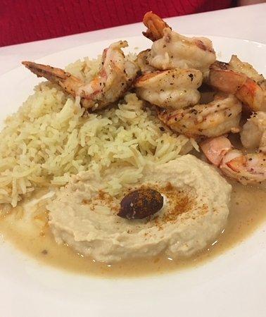 Phoenicia Gourmet