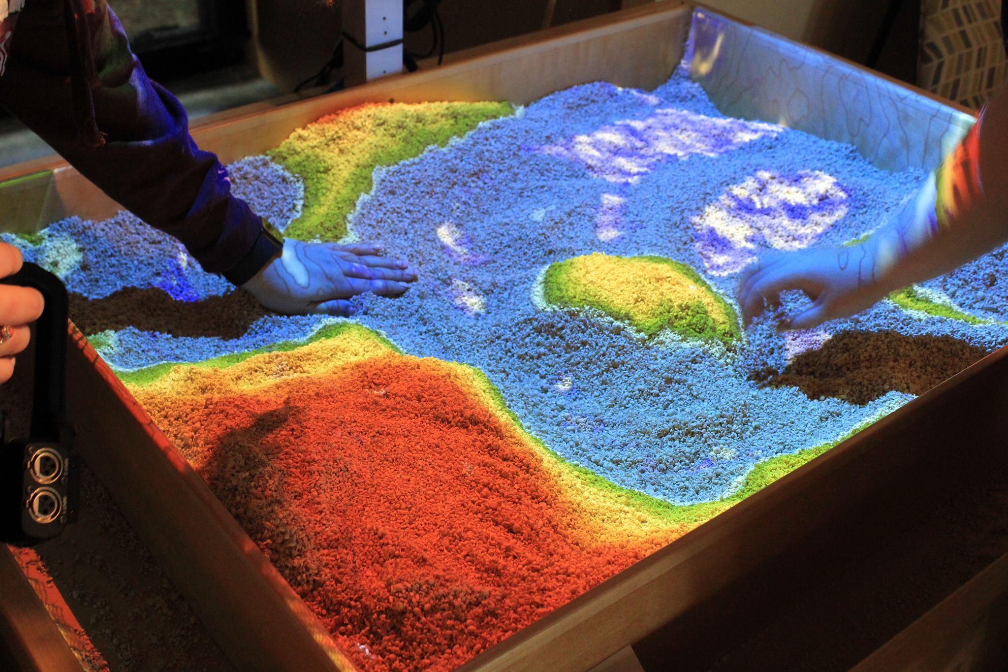 topographical display at usm mec.jpg