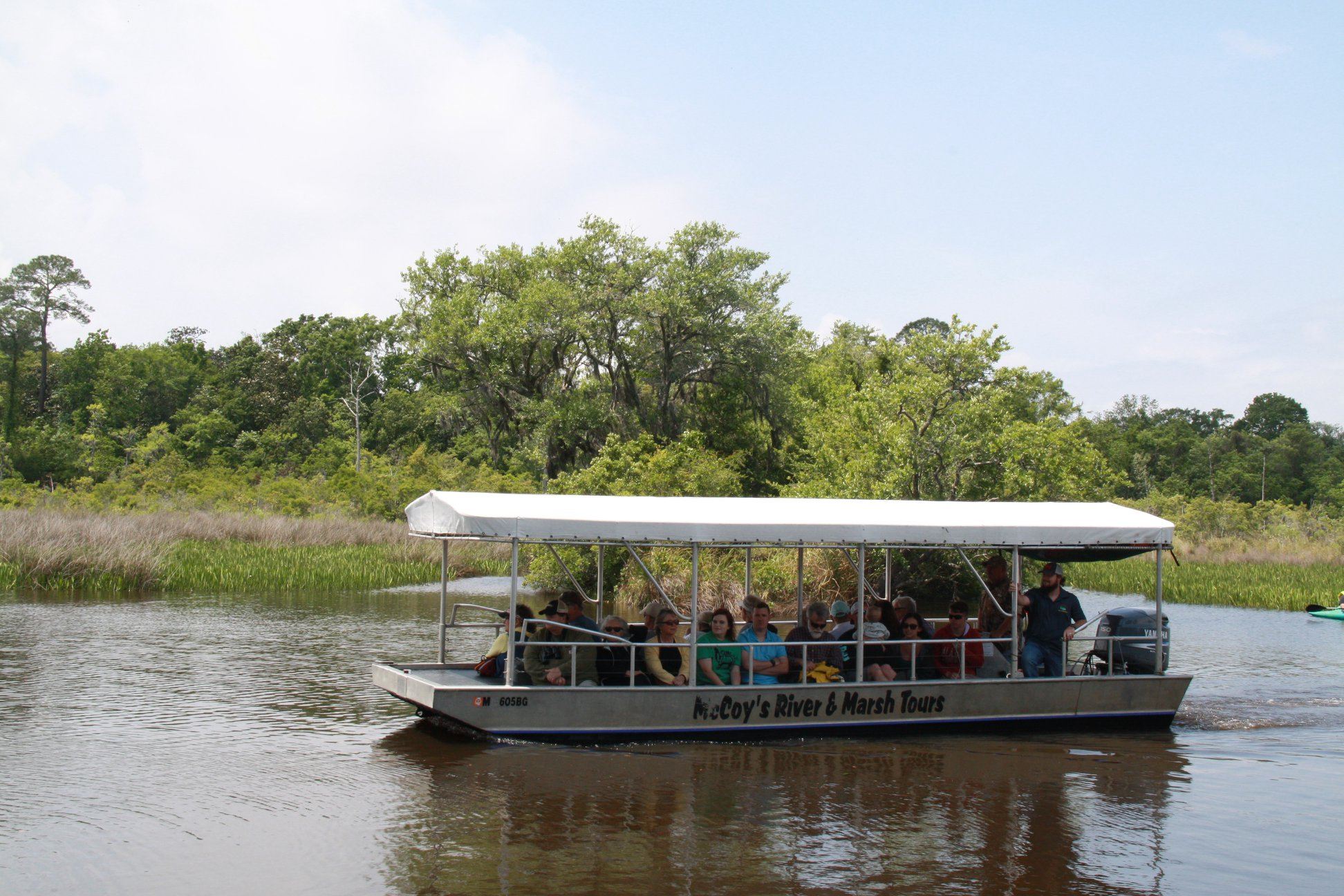 pascagoula river audubon center mccoy's river and marsh tours.jpg