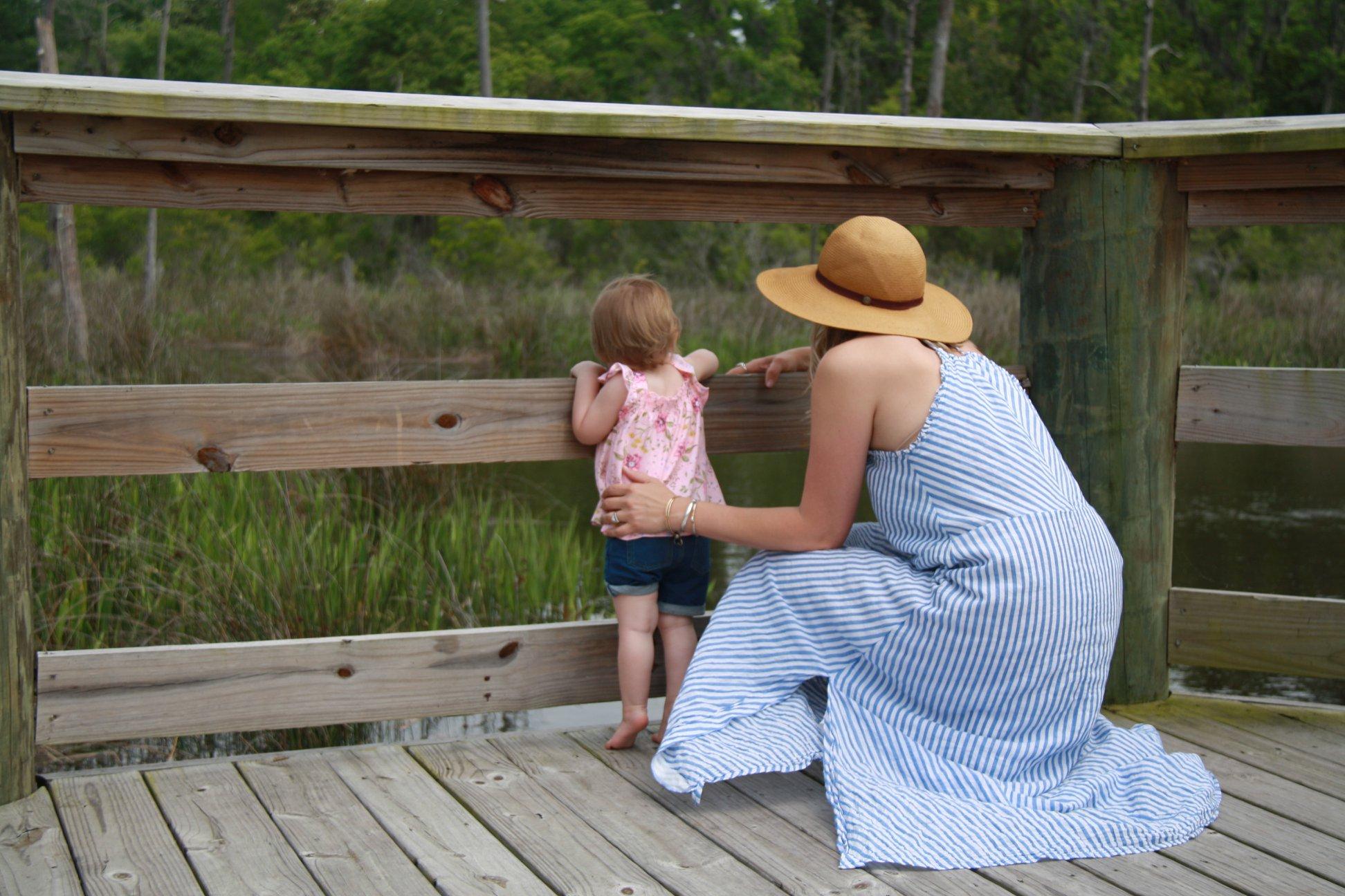 mother and daughter at pascagoula river audubon center.jpg