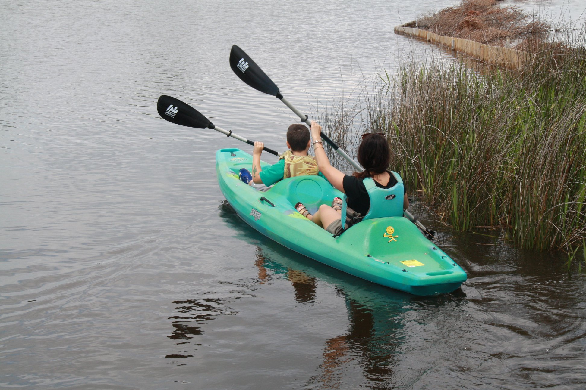 kayak pascagoula river audubon center.jpg