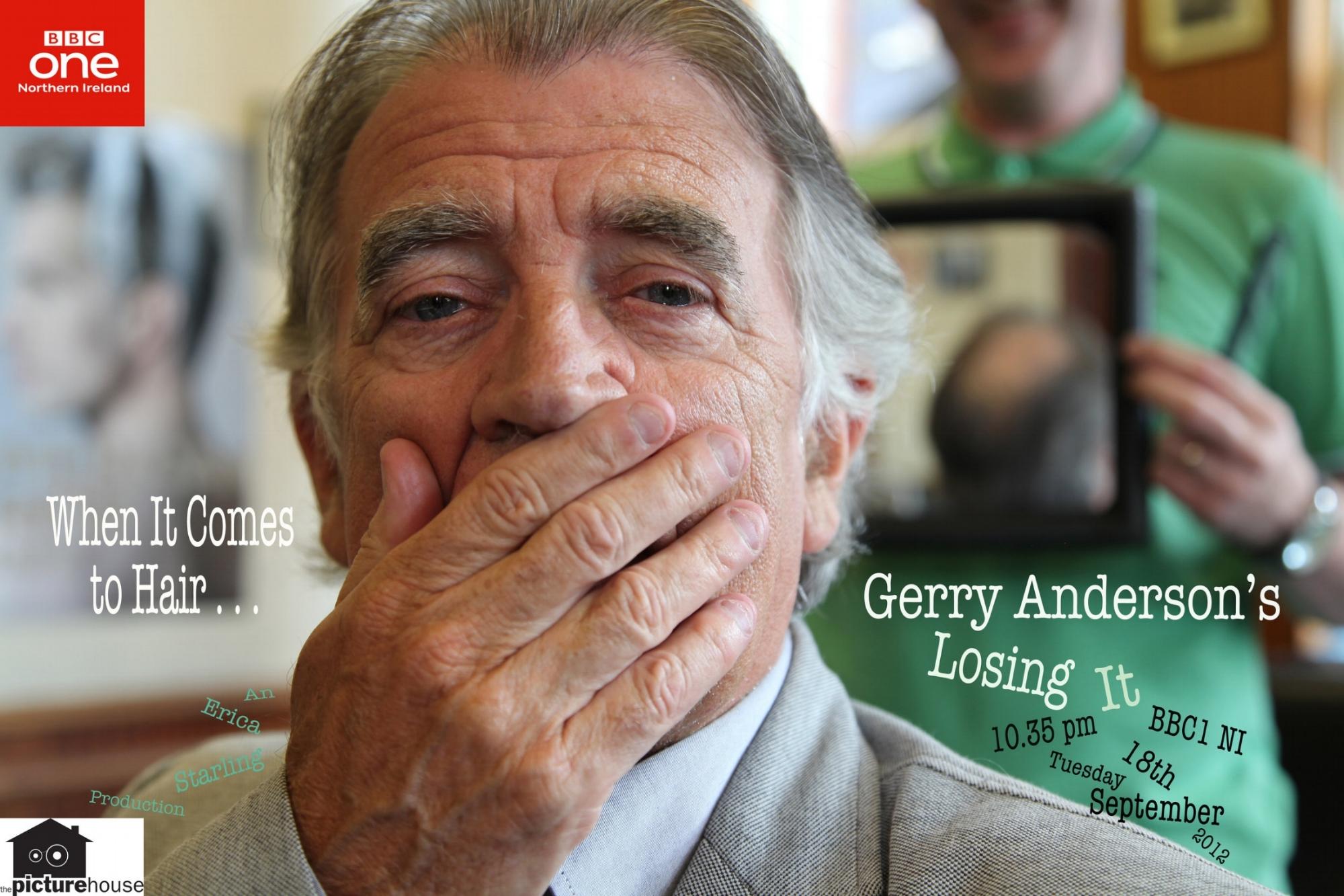 Gerry's Losing It.jpg