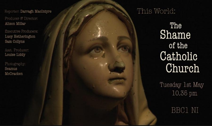 Shame of the Catholic Church.jpg