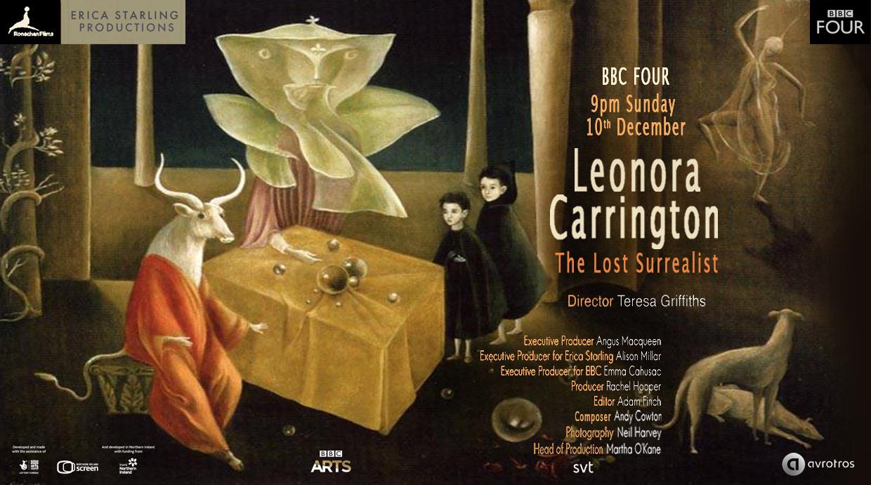 LEONORA TX CARD + Credits (Composer).jpg