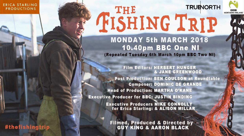 FISHING TRIP.jpg