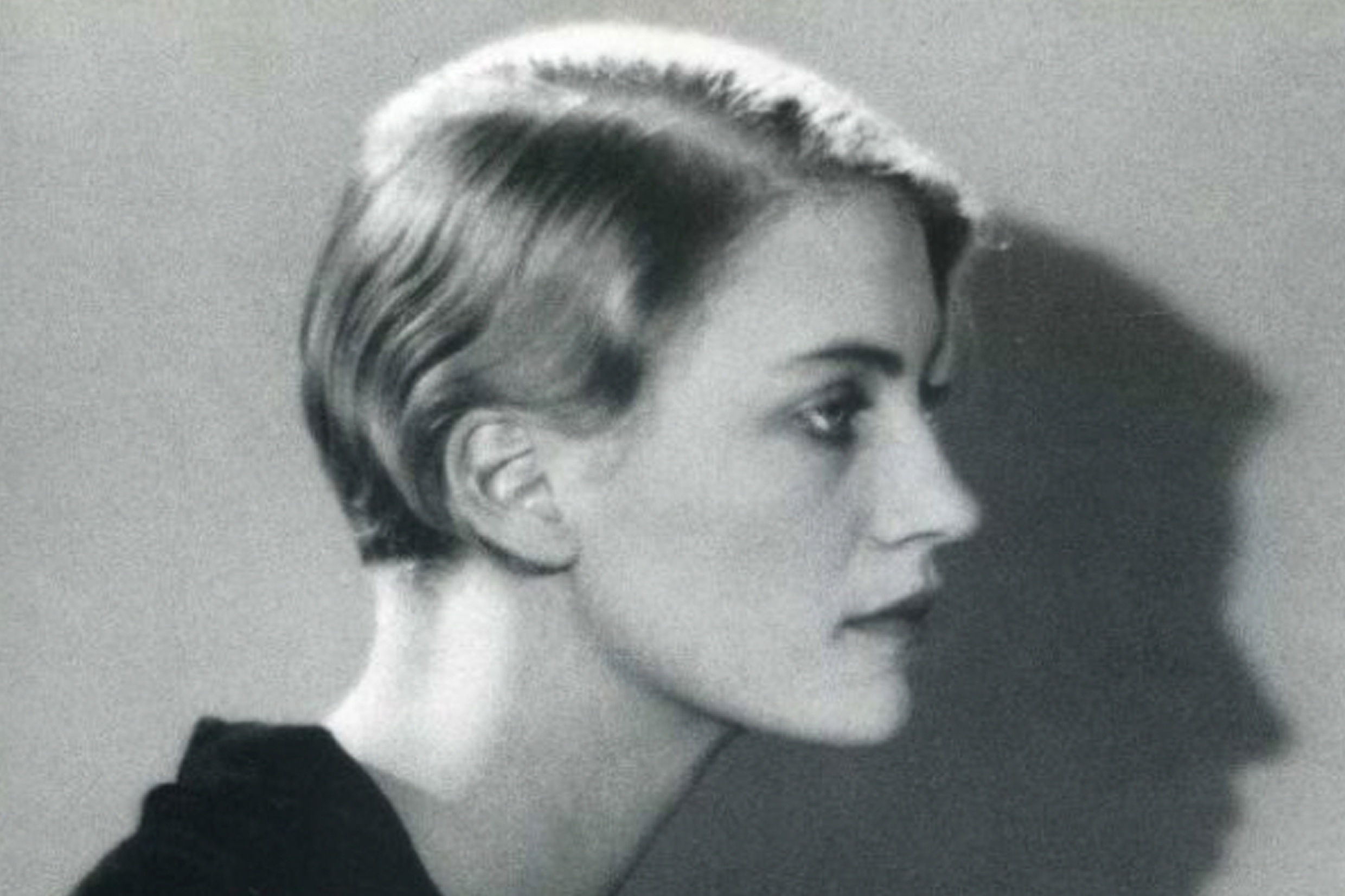 CAPTURING LEE MILLER  BBC Two/ARTE, TBC