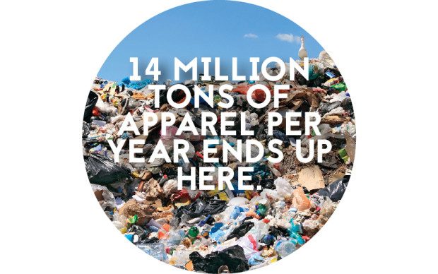 Imagine credit: https://wasteadvantagemag.com/would-you-buy-patched-up-clothes-to-tackle-textile-waste/