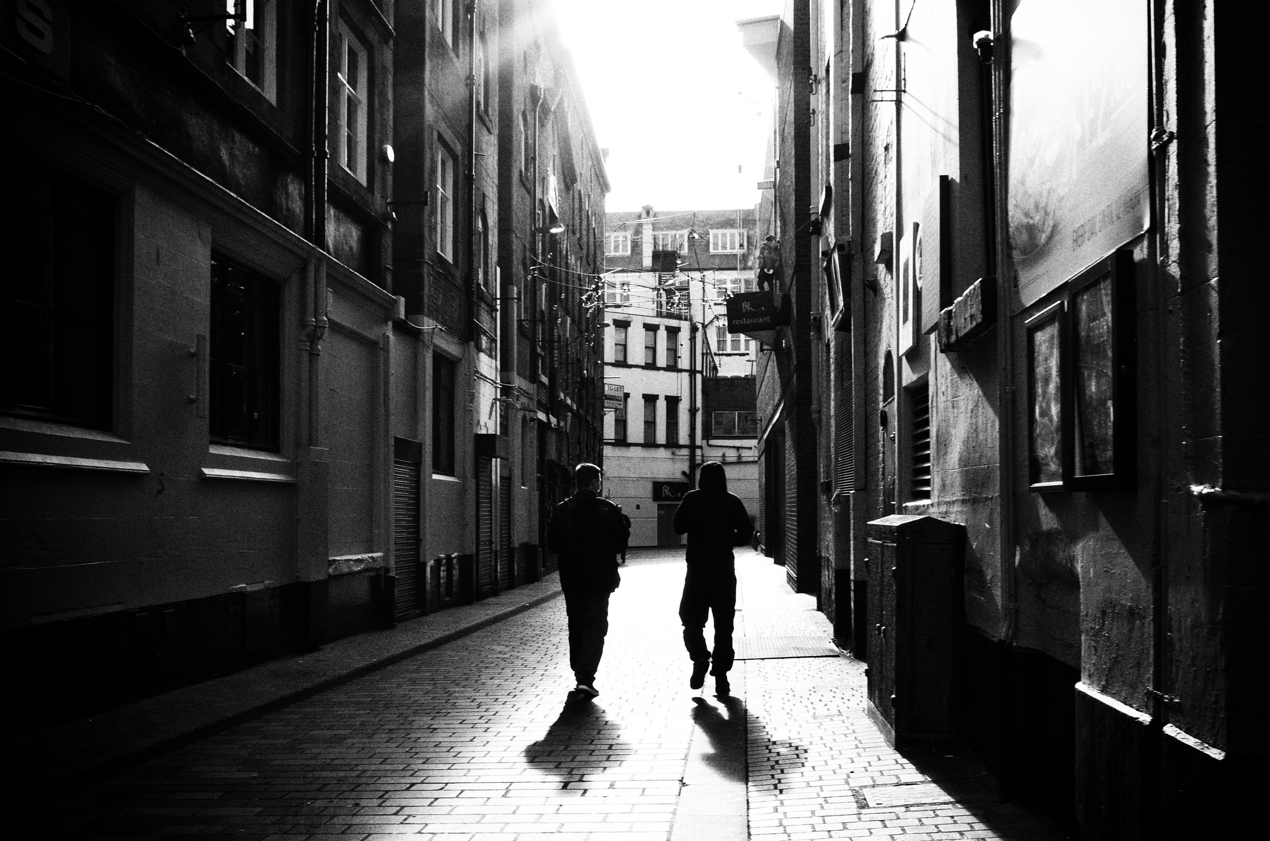 Back streets.jpg