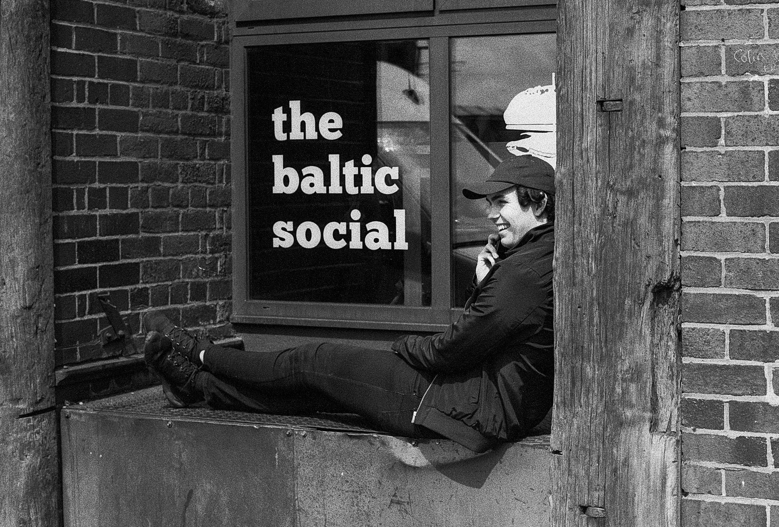 Baltic Social Landscape.jpg