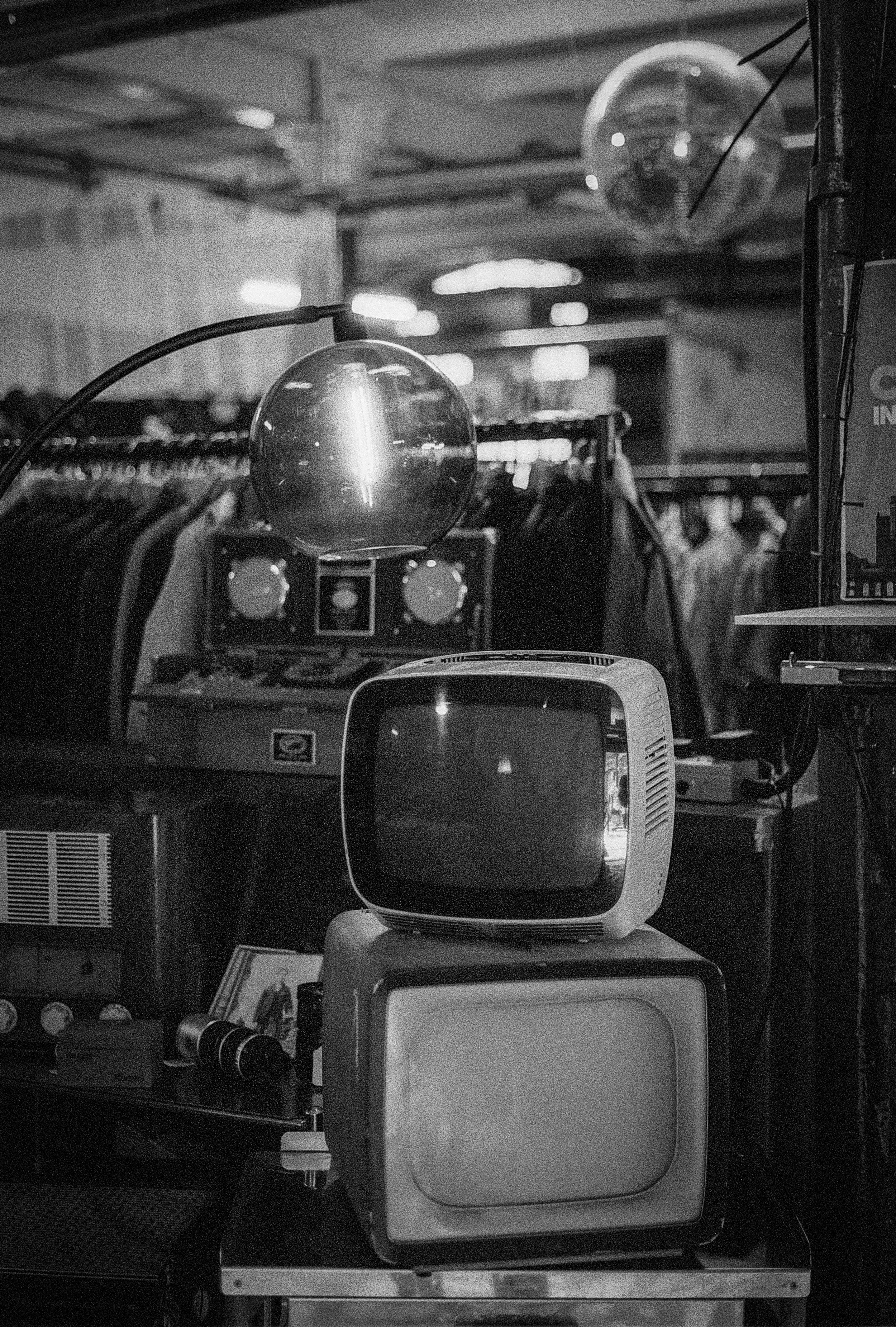 TV's Portrait.jpg