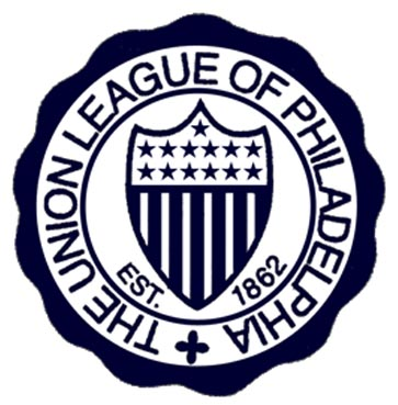 UnionLeague-logo.jpg