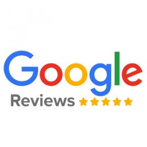 Google-Reviews-300x300.png