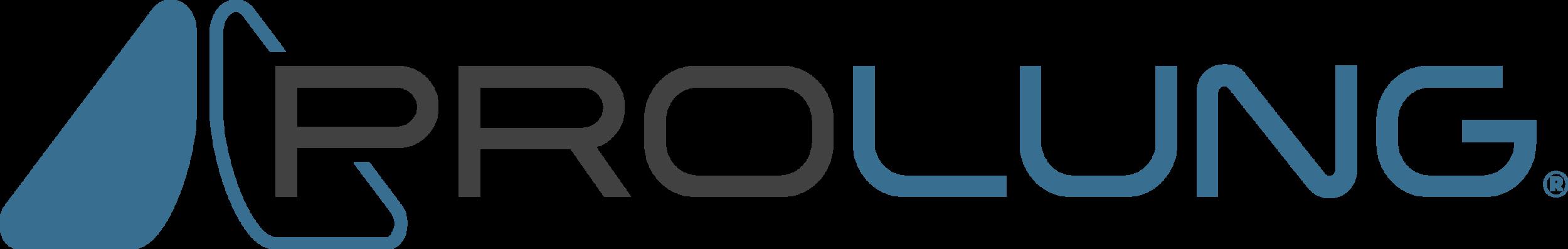 ProLung_Logo.png