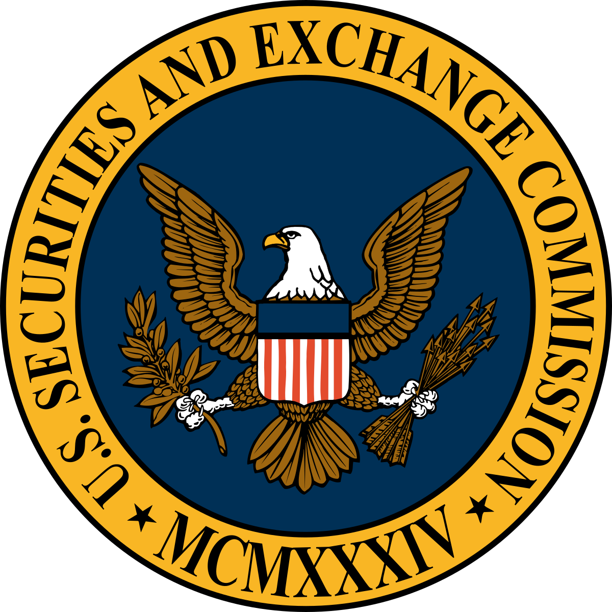 sec icon.png