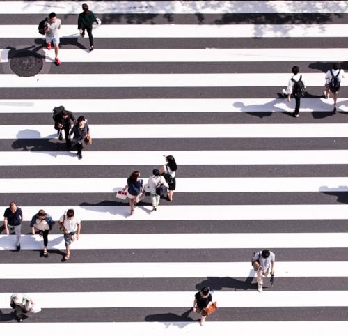 ryoji-iwata-479447-unsplash.jpg